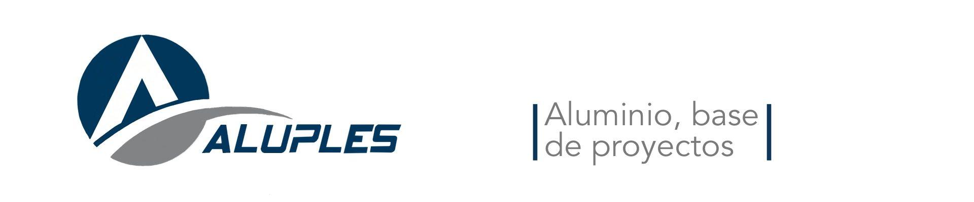 CHAPA DE ALUMINIO|ALUPLES